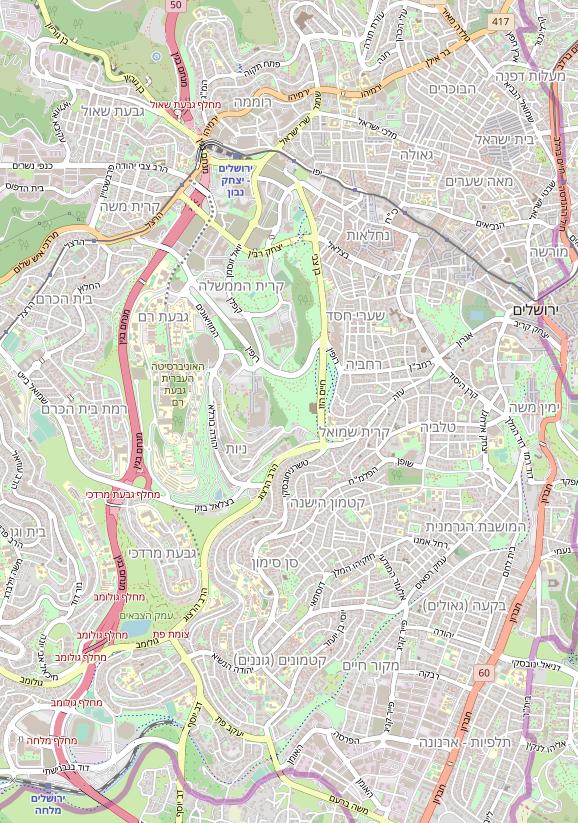 Israel   Pedestrian Observations on suburbs of phoenix, suburbs of louisville, suburbs of salt lake city, suburbs of istanbul, suburbs of detroit, suburbs of russia, suburbs of berlin, suburbs of lusaka, suburbs of miami, suburbs of puerto rico, suburbs of venice, suburbs of athens, suburbs of leipzig, suburbs of milwaukee, suburbs of brussels, suburbs of cleveland, suburbs of tel aviv, suburbs of islamabad, suburbs of germany, suburbs of london,